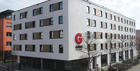 ginn-city-lounge-ravensburg-4