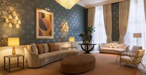 Grand Hotel Casselbergh-2