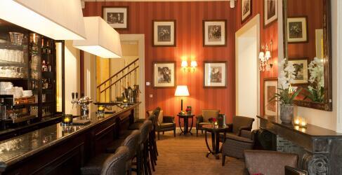 Grand Hotel Casselbergh-3