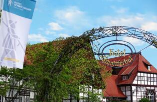 Erleben Sie Entspannung der Extraklasse im schönen Nordrhein-Westfalen