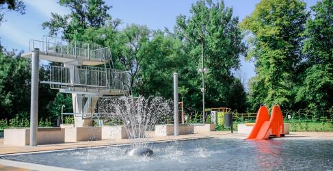 hotel-am-vitalpark-6