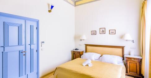 Hotel Elite Prag-1