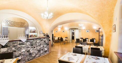 Hotel Elite Prag-2