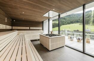 Freuen Sie sich auf einen wunderschönen Aktivurlaub in Südtirol