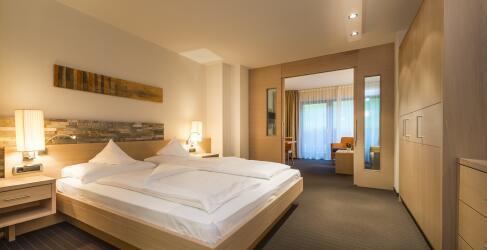 hotel-seeber-3