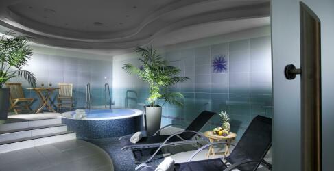 Hotel Paris Prag-3