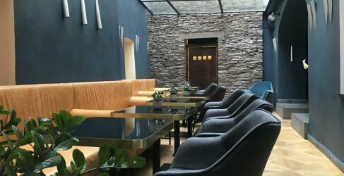 design hotel neruda-3