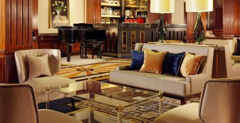 St James Court A Taj Hotel-2