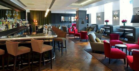 London Bridge Hotel-3