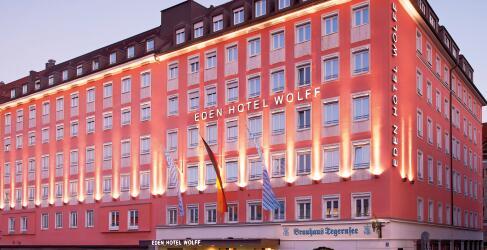Eden Hotel Wolff-1