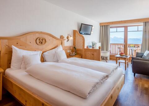 tratterhof-the-mountain-sky-hotel-5