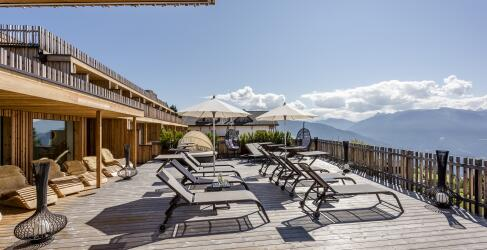tratterhof-the-mountain-sky-hotel-11