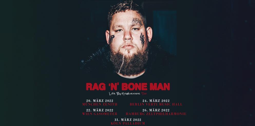 rag-n-bone-man-koeln-1