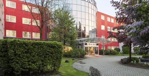 NH München Messe-1