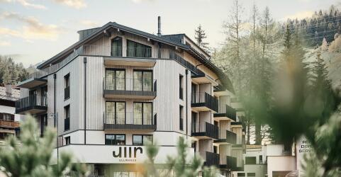 Ullrhaus