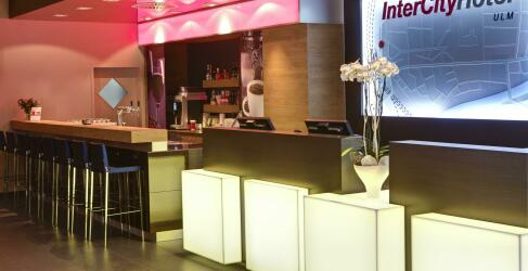 IntercityHotel Ulm-6