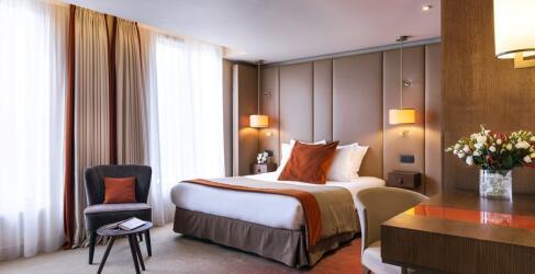 Hotel La Bourdonnais-4