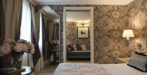 Splendid Venice - Starhotels Collezione-15