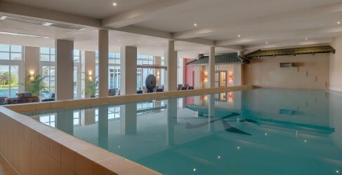 precise-resort-schwielowsee-14