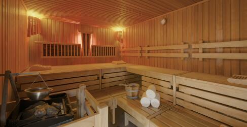 precise-resort-schwielowsee-15