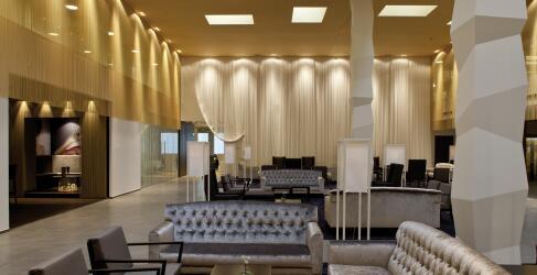 Radisson Blu Park Royal Palace Hotel, Vienna-3