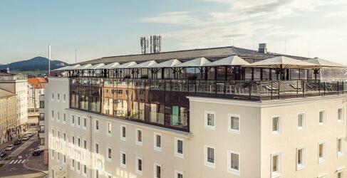 Imlauer Hotel Pitter Salzburg-2