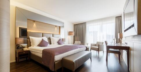 Imlauer Hotel Pitter Salzburg-1