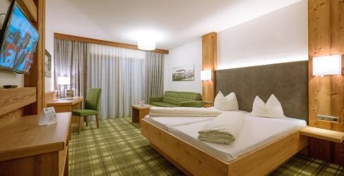hotel-alphof-alpbach-6
