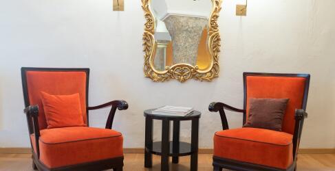 Hotel Amadeus Salzburg-4