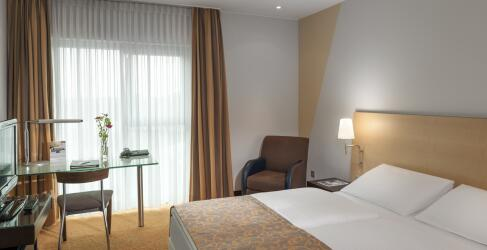 dorint-hotel-an-der-messe-koeln-4