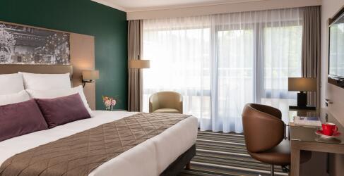 leonardo-royal-hotel-baden-baden-0