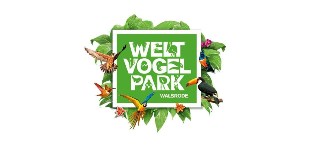 weltvogelpark-walsrode-0
