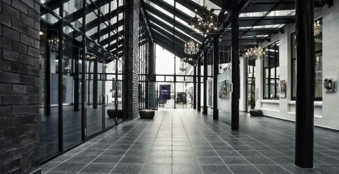 Inntel Hotels Art Eindhoven-11