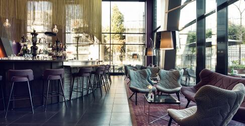 Inntel Hotels Art Eindhoven-20