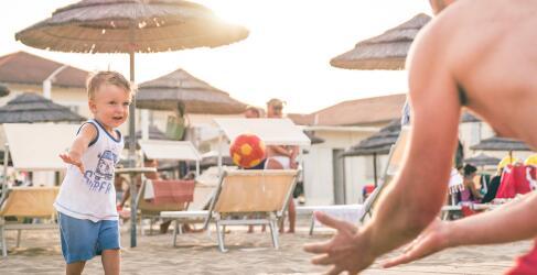 Hotel Ambasciatori Rimini-4