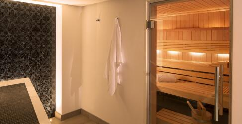 Hotel D Strasbourg-9
