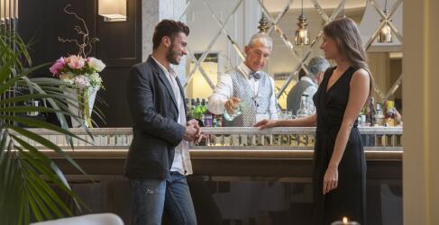 Hotel Grande Italia-9