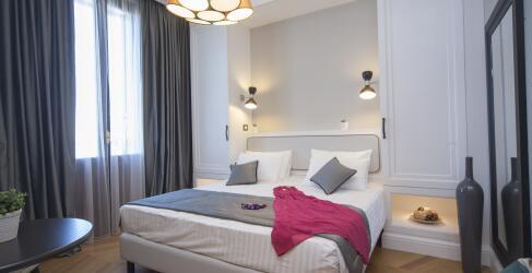 Hotel Grande Italia-8