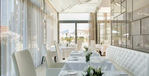 Almar Jesolo Resort & Spa-4