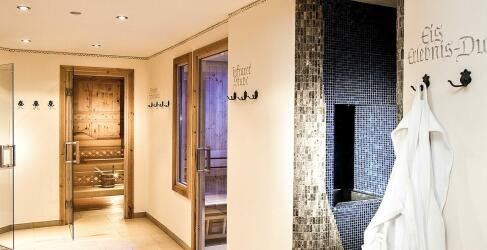 anthonys-alpin-hotel-4