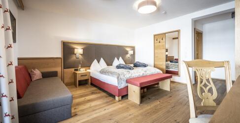 anthonys-alpin-hotel-2