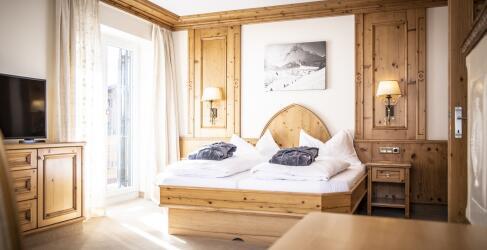 anthonys-alpin-hotel-5