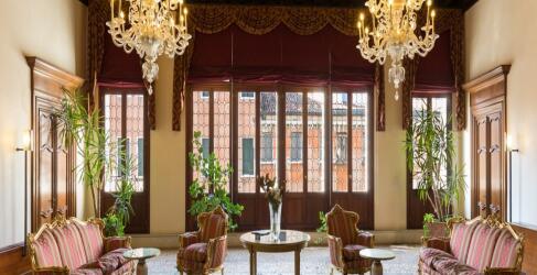 Liassidi Palace-4