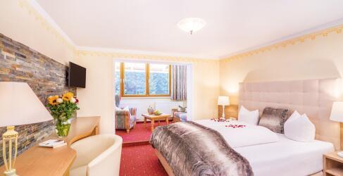 hotel-alpenkoenigin-4