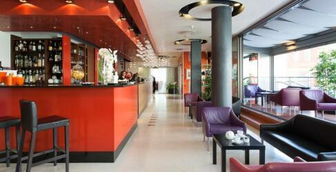 Hotel Adlon Jesolo-3