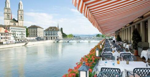 Storchen Zürich-4