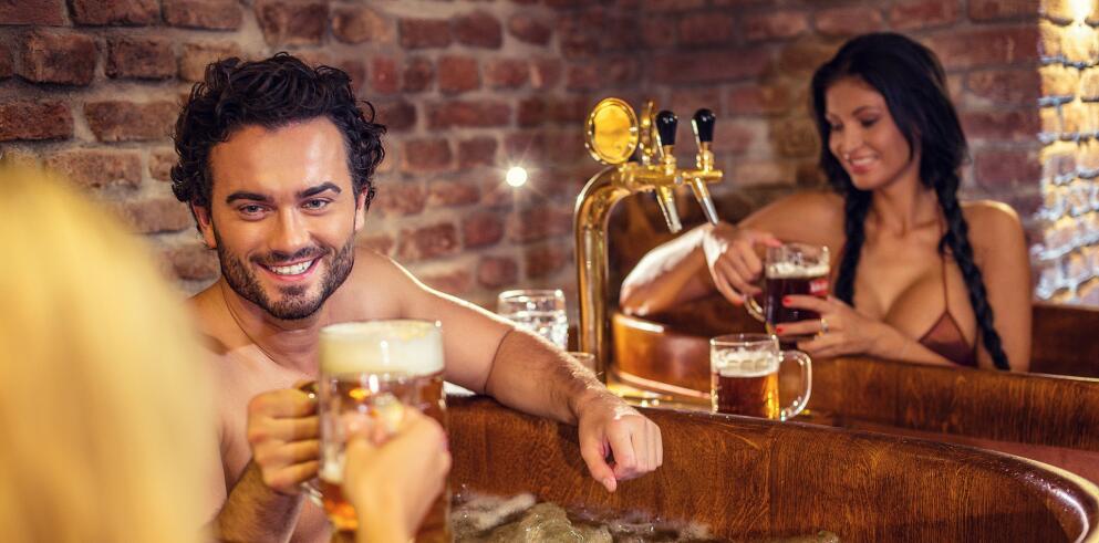 bier-spa-prag-0