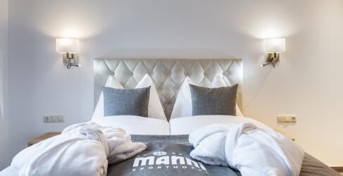 manni-das-hotel-0