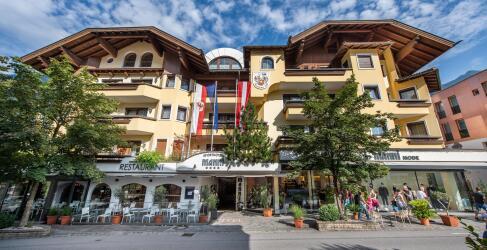 manni-das-hotel-28