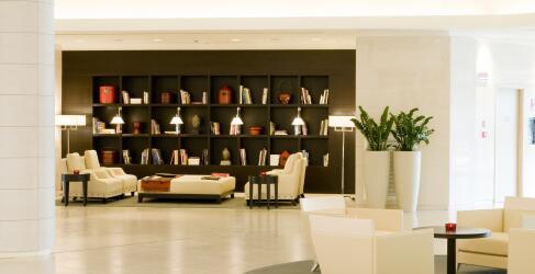Starhotels Grand Milan-2